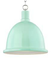 Shop mitzi Brand Pendants Products
