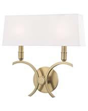 Shop mitzi Brand Wall-sconces Products