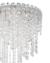 Shop Schonbek Lighting by Swarovski Brand Wall-sconces Products