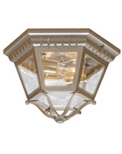 Shop snoc Brand Outdoor-ceiling-lights Products