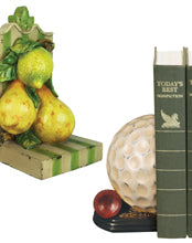 Shop sterling Brand Bookends Products