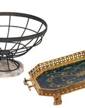 Shop sterling Brand Bowls-trays Products