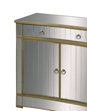 Shop sterling Brand Cabinets-storage Products