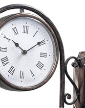 Shop sterling Brand Clocks Products