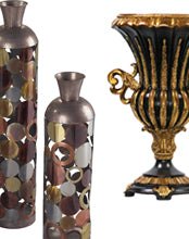 Shop sterling Brand Vases-planters Products