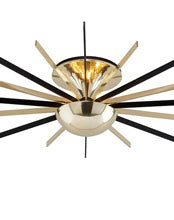 Shop troy Brand Close-to-ceiling-lights Products