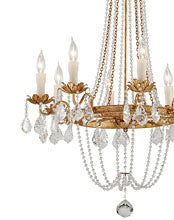 Shop troy Brand Crystal-lighting Products