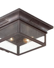 Shop troy Brand Outdoor-ceiling-lights Products
