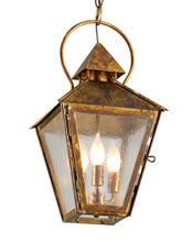 Shop troy Brand Outdoor-hanging-lanterns Products
