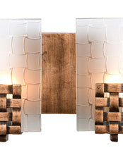 Shop varaluz Brand Bathroom-lights Products