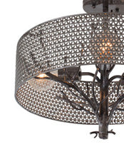 Shop varaluz Brand Close-to-ceiling-lights Products