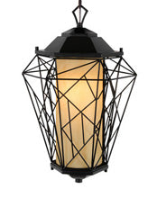 Shop Varaluz Brand Outdoor-lighting Products