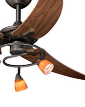 Shop vaxcel Brand Ceiling-fans Products