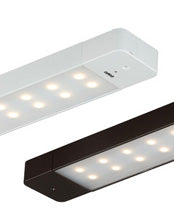Shop vaxcel Brand Led-under-cabinet-motion-sensor-smart-lighting Products