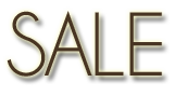 Winter 2021 Lighting Sale!