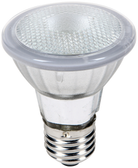Buy7 LED 7 Watt Dimmable PAR 20 Light Bulb at LightingOriginals.ca