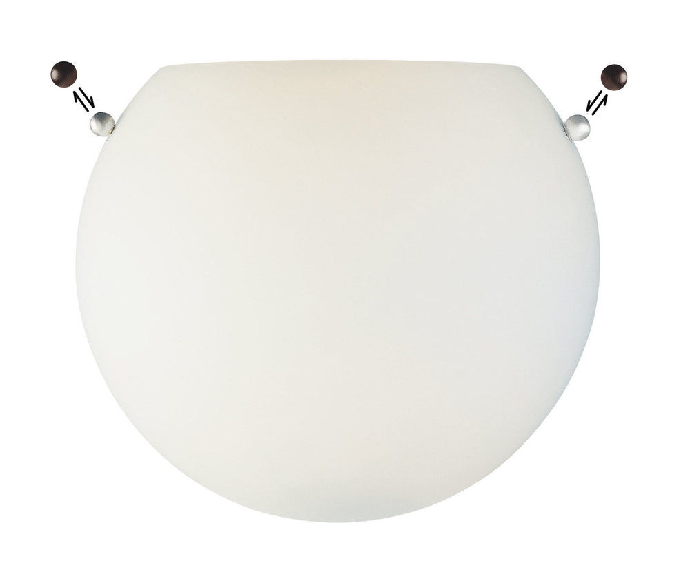 2876-09/78 Dolan Designs Cathedral Wall Sconce