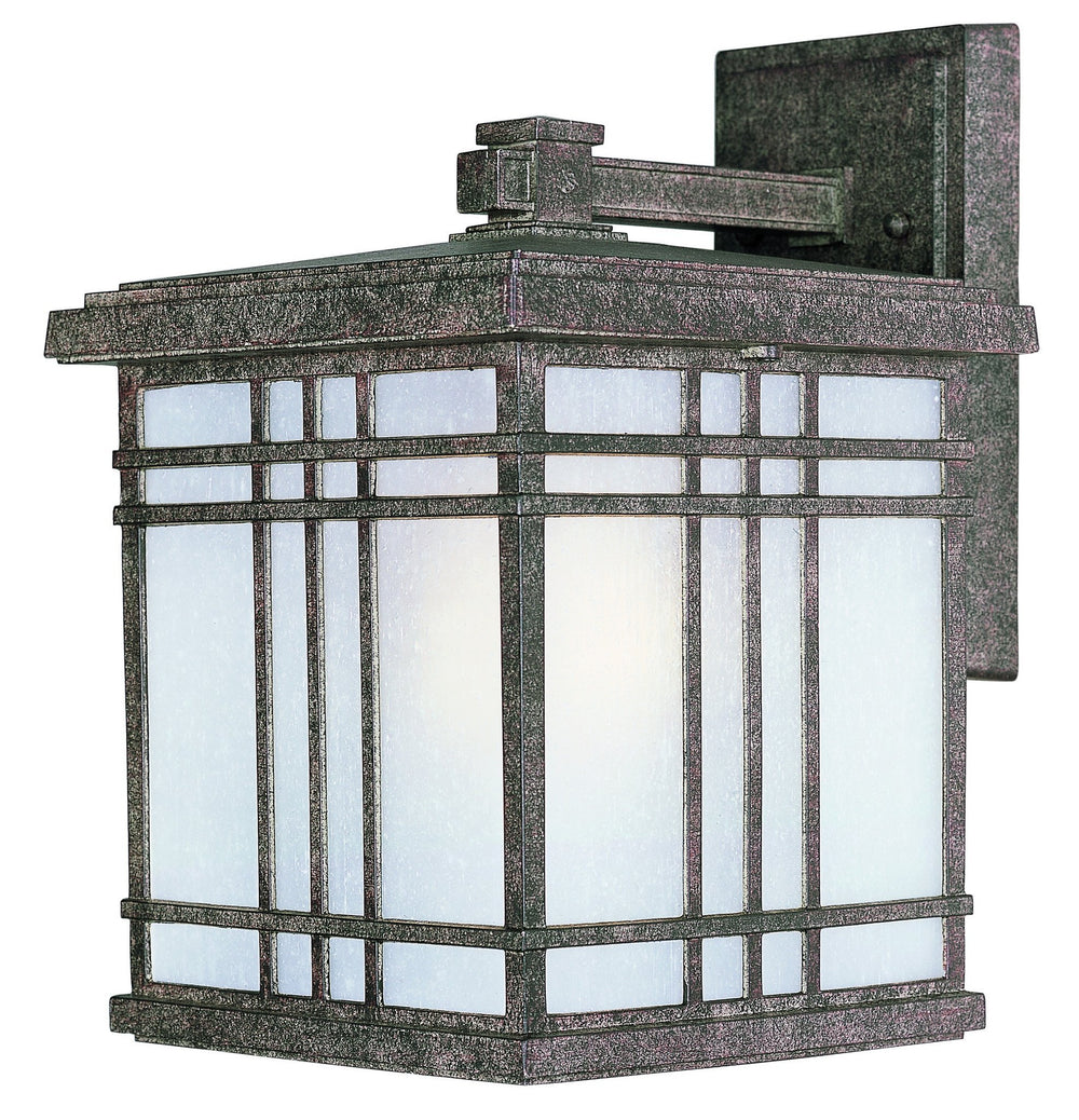3324FSET Maxim Sienna 1-Light Medium Outdoor Wall