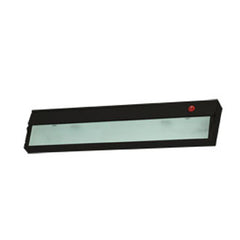 Buy Alico Zee-lite 26 In. Low Voltage Xenon Linear Light From Lighting Originals