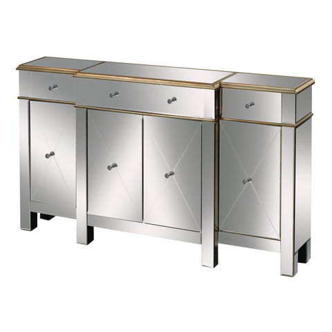 Sterling 6043619 Bordeaux Buffet Server