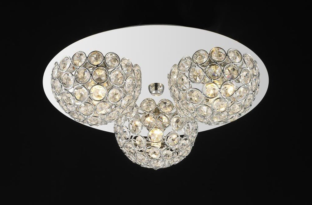 769 Lighting Originals Jewel Collection 11