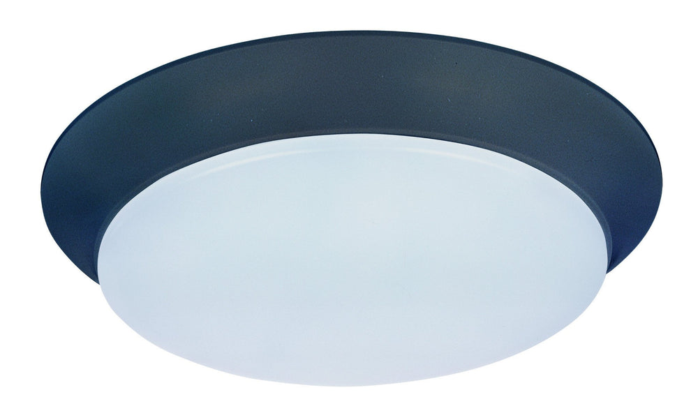 87592WTBZ Maxim Profile EE LED Flush Mount