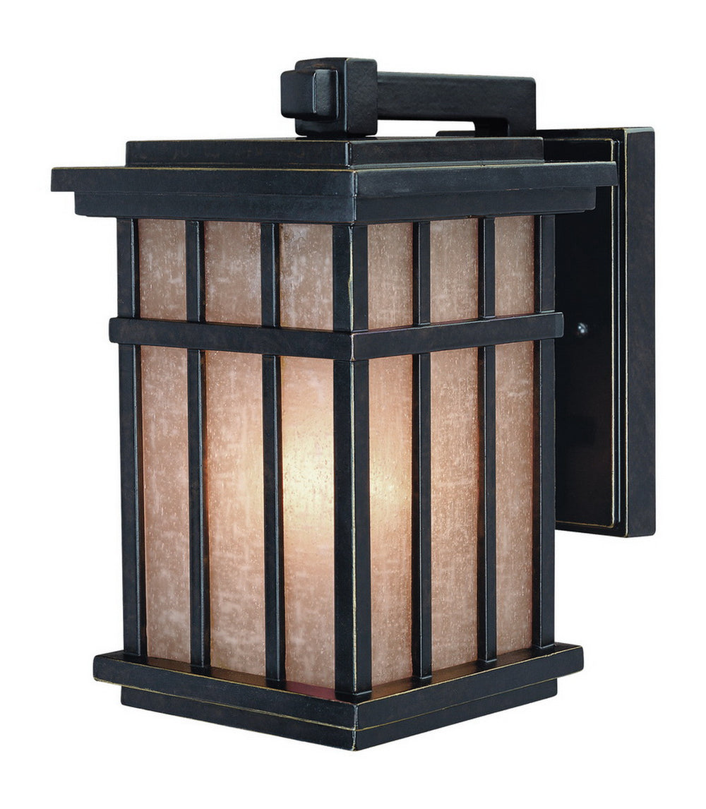Buy 9140-68 Dolan Designs Freeport 1 Light Wall Winchester From LightingOriginals.ca
