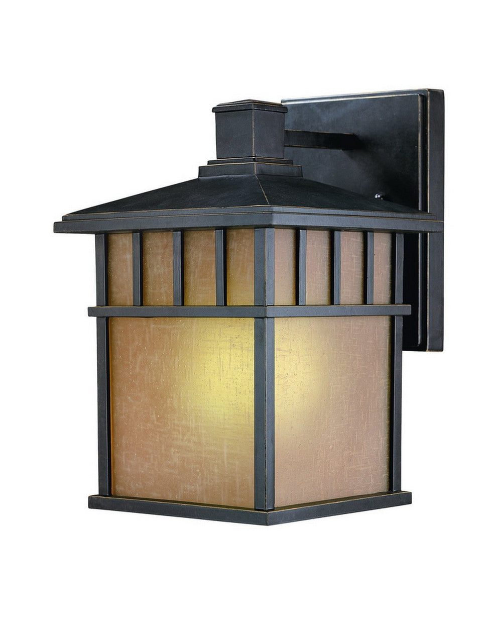 9715-68 Dolan Designs Barton 1 Light Wall Winchester