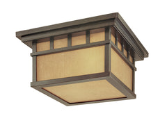 Buy 9719-68 Dolan Designs Barton 2 Light Ceiling Winchester From LightingOriginals.ca