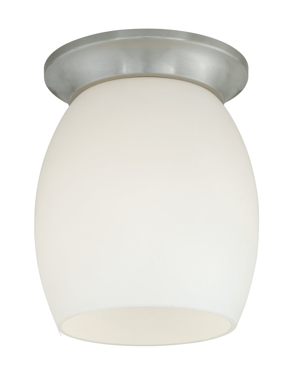 Buy C0027 Vaxcel Ceiling Light 5