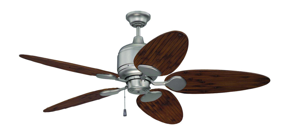 Craftmade K11226 Kona Bay Ceiling Fan Kit in Oiled Bronze with 54