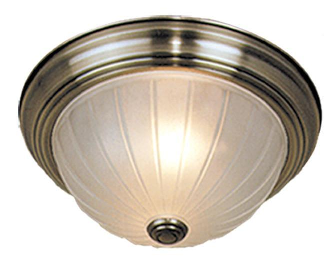 CC1755A Vaxcel Flush Mount 15