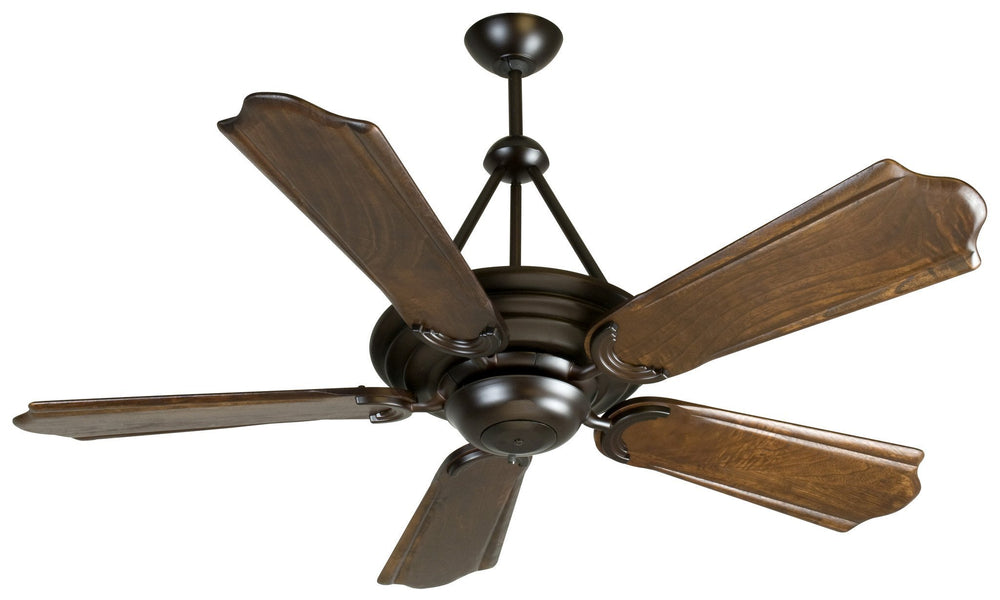 Craftmade K10721 Metro Ceiling Fan Kit in Oiled Bronze with 56