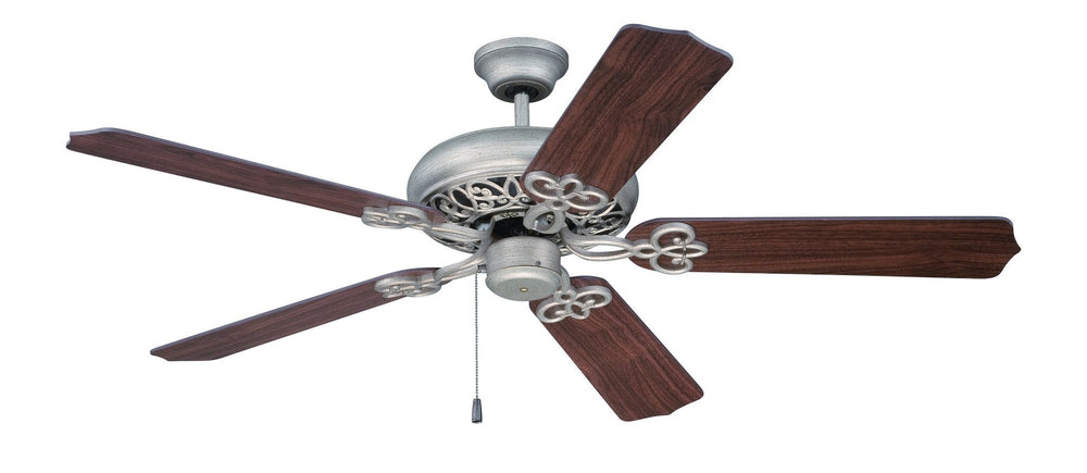 Craftmade K11211 Cecilia Ceiling Fan Kit in Athenian Obol with 52