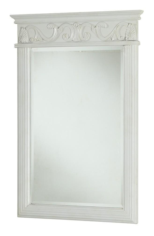 Elegant Decor Danville 3 Light Mirror Model: VM-1008