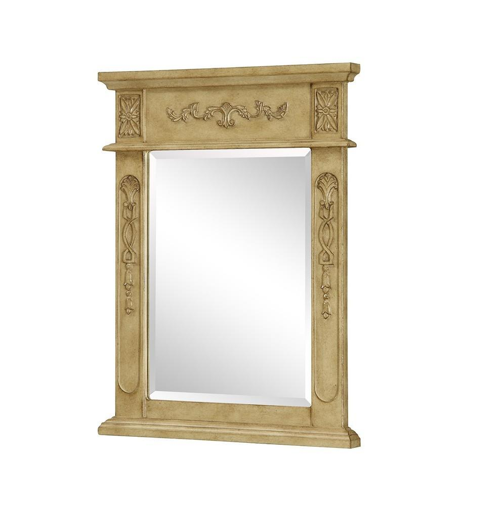 Elegant Decor Danville Mirror Model: VM-1003
