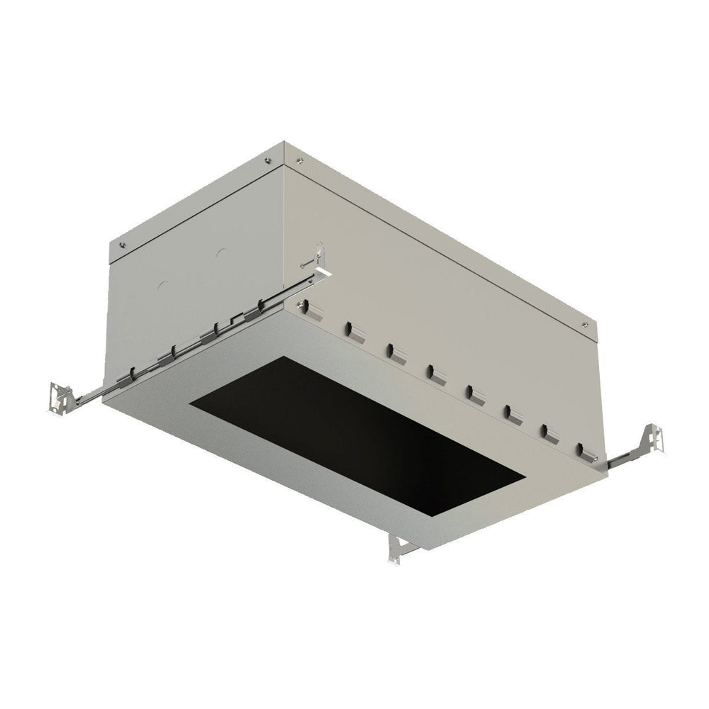 Eurofase 24085-014 Ic Box Te213/Te213led