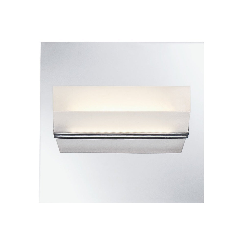 Eurofase 28019-015 Olson 1 Light LED Wall Sconce
