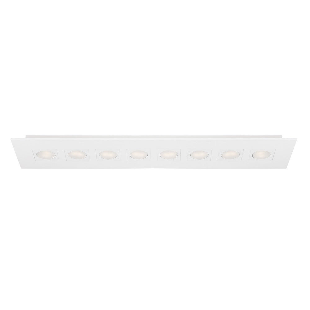 Eurofase 28316-016 Venue 8 Light Linear Surface Mount