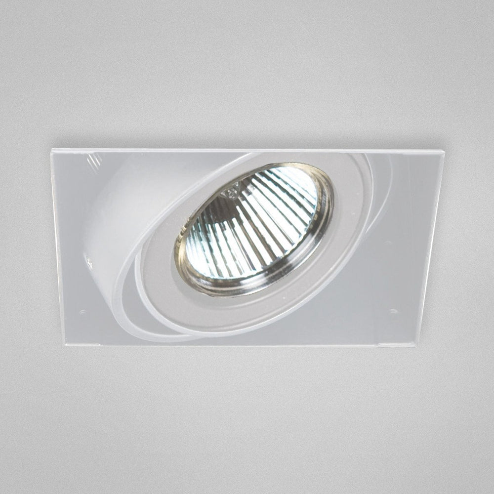 Eurofase TE211-02 1 Light Trimless Multi Mr16 White