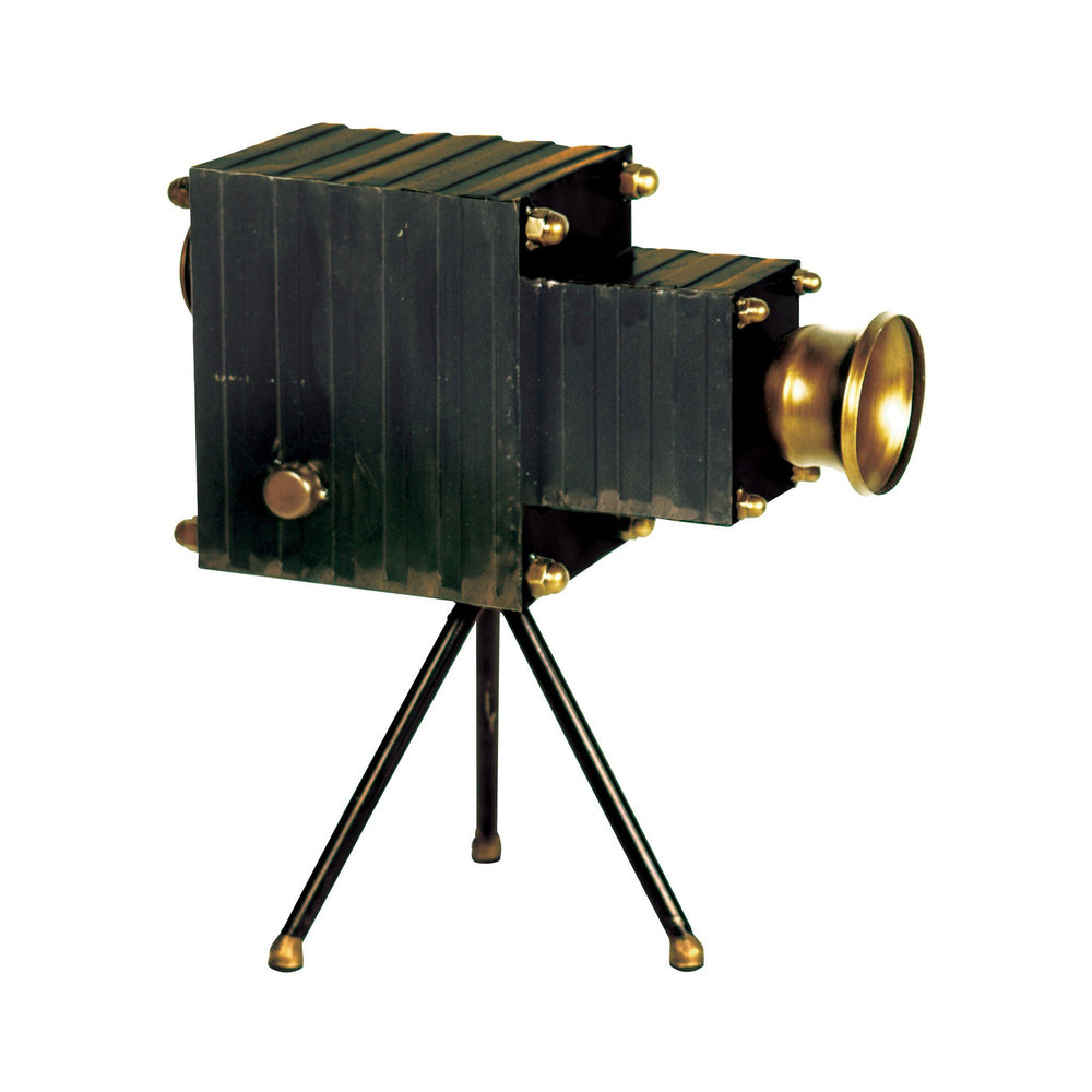 Sterling 51-82513 Portrait Camera Display