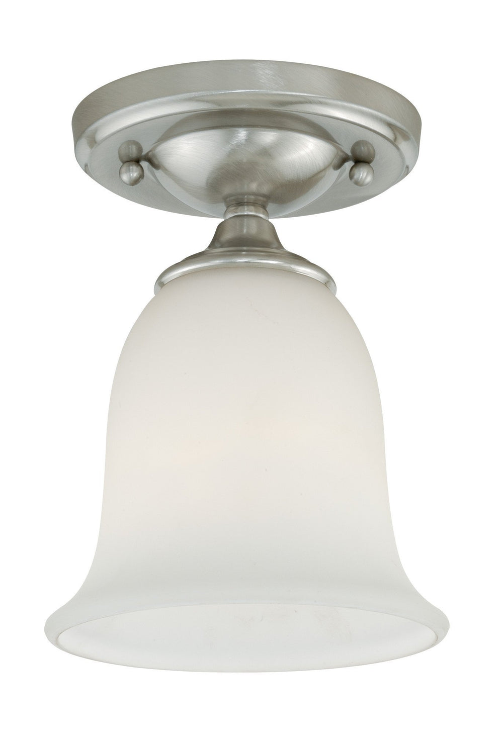 Vaxcel Ceiling Light 6 Inch Model: C0029