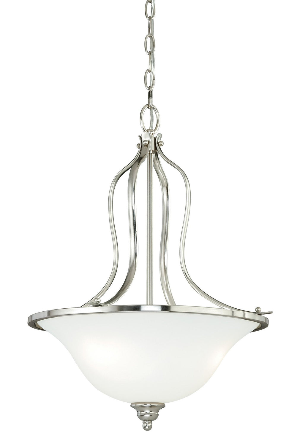 Vaxcel Darby 18 Inch Pendant Model: P0085