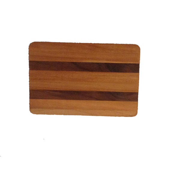 C&C Handcrafted Cutting Boards