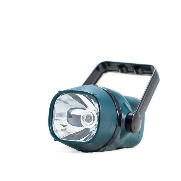 Convertible Spotlight Lantern Light for Camping