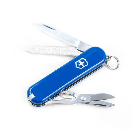 victorinox-swiss-army-classic-sd-pocket-knives