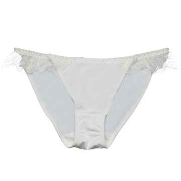 Victor Panty