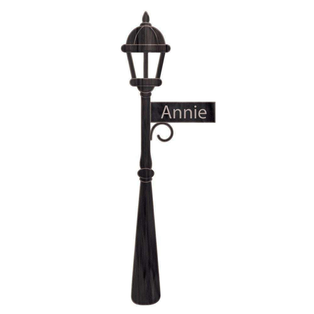 uk company street victorian lamppost lantern new lamp itm style light post triple head outdoor garden
