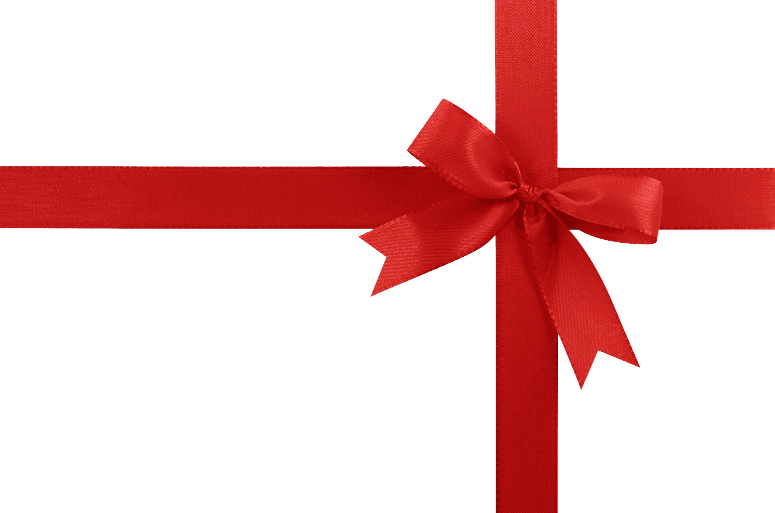 Gift wrapping negle Image collections
