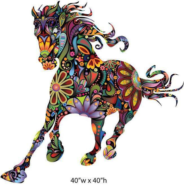 wild-horse-wall-decal-size_grande Outer Home Designs on home designs, time designs, little designs, all designs, cross designs, sky designs, shoes designs, union designs, accessories designs, power designs, night designs, real designs, number designs, malicious designs, loop designs, exterior designs, long designs, key designs, front designs, back designs,